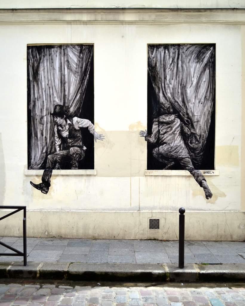 charles-leval-street-art-10