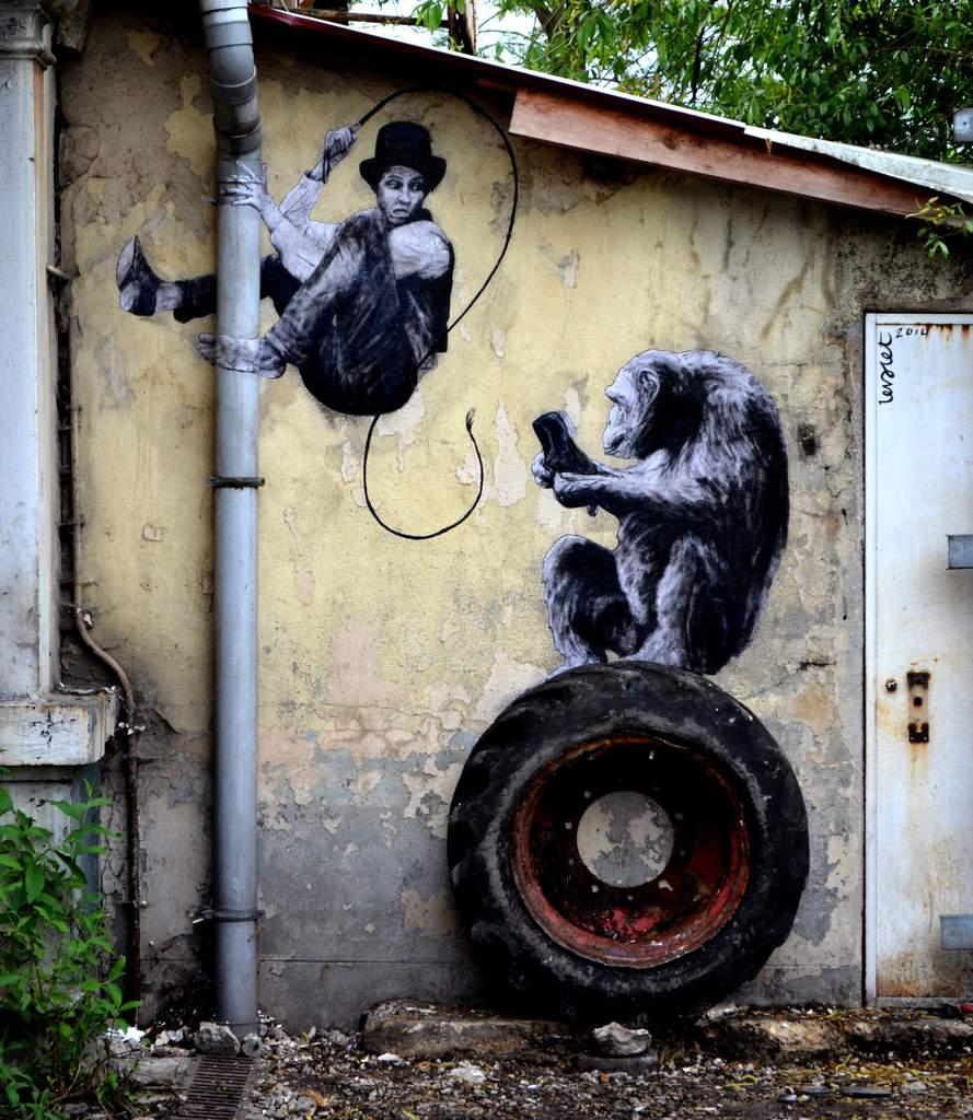 charles-leval-street-art-11