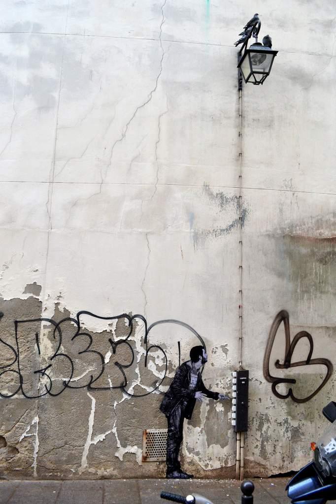 charles-leval-street-art-2