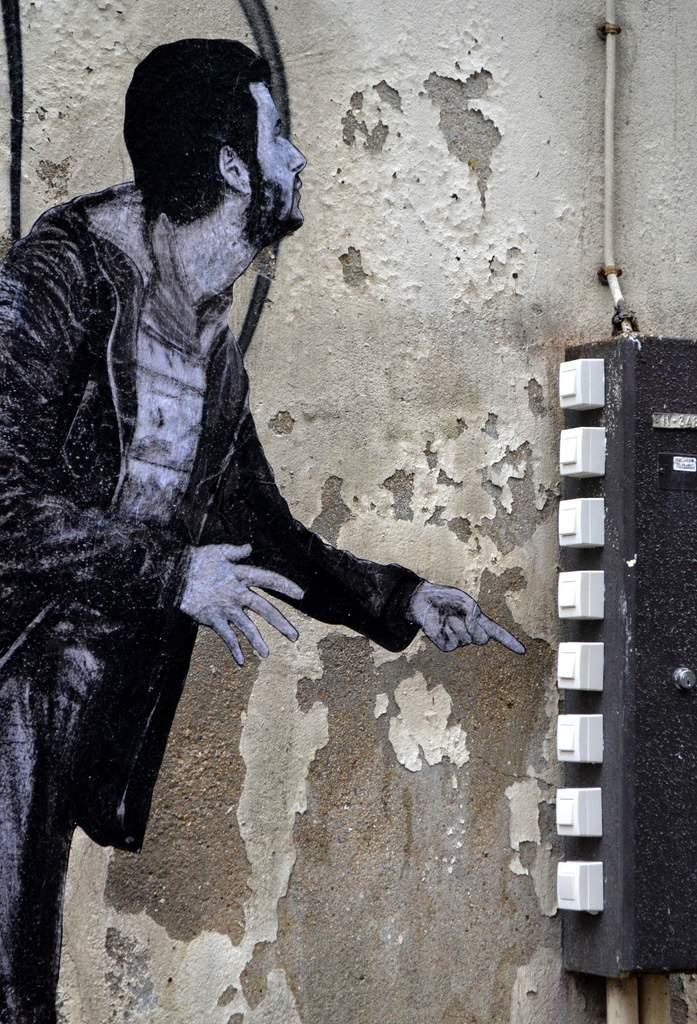 charles-leval-street-art-3