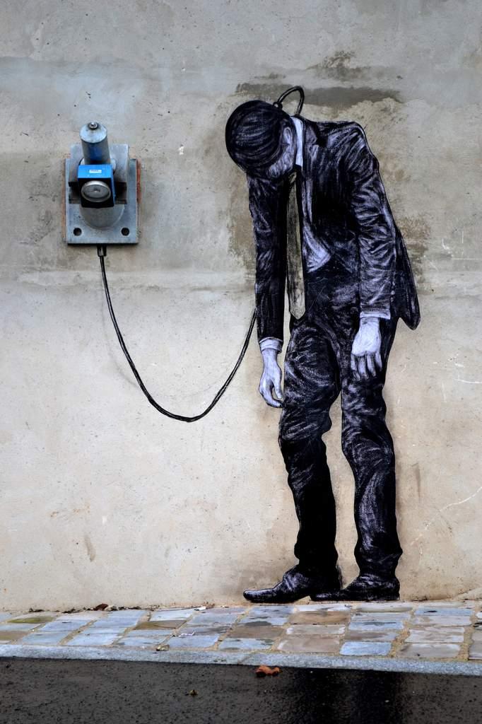 charles-leval-street-art-5