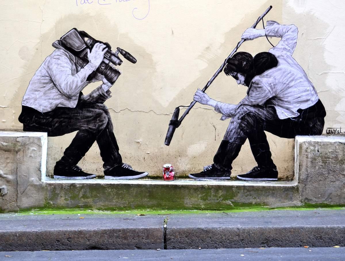 charles-leval-street-art-7