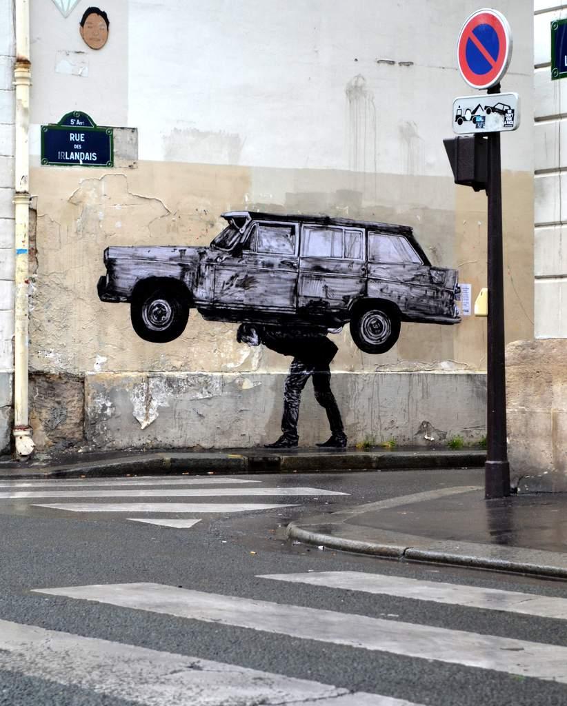 charles-leval-street-art-8
