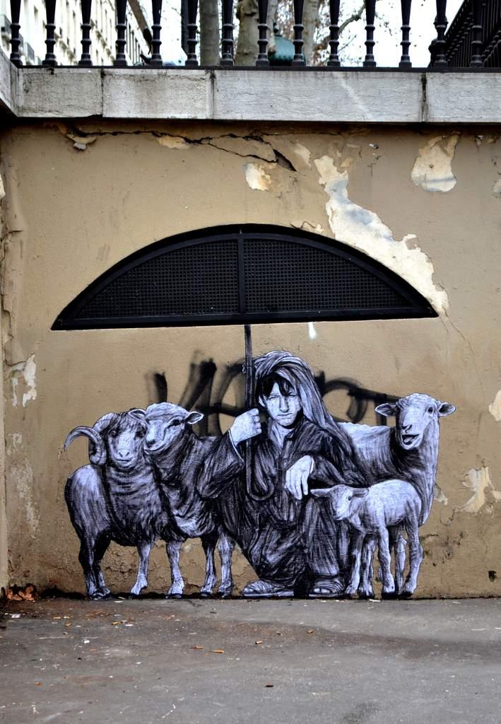 charles-leval-street-art-9