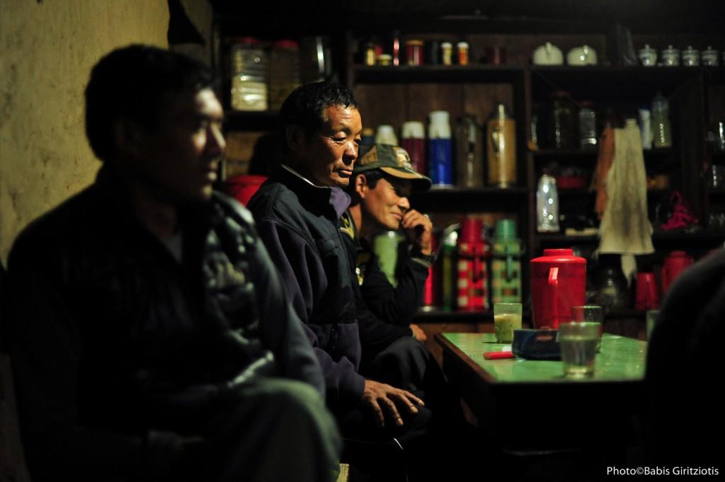 3pointmagazine_Nepal-120