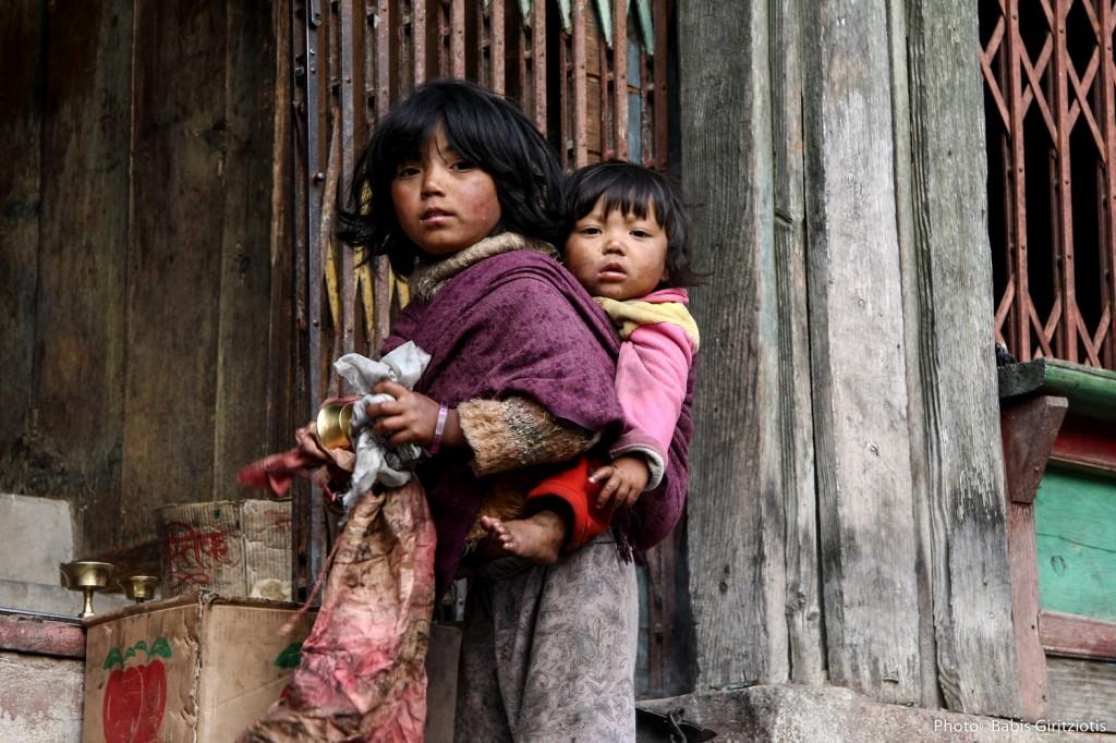 3pointmagazine_Nepal-122