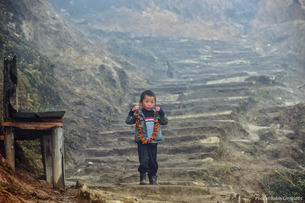 3pointmagazine_Nepal-123