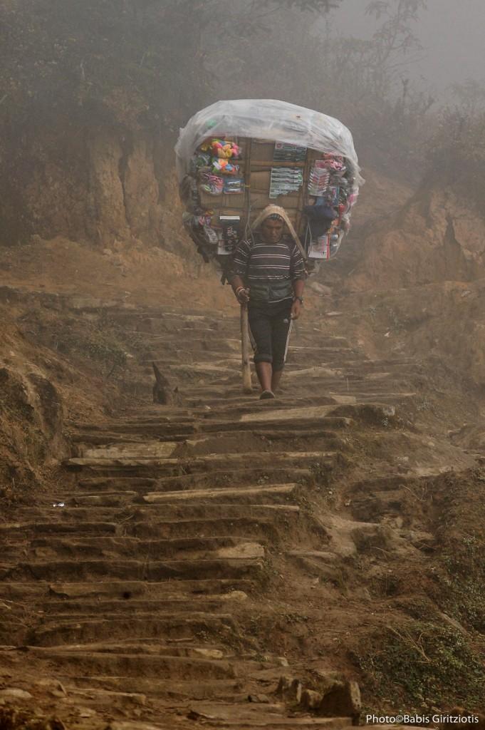 3pointmagazine_Nepal-124