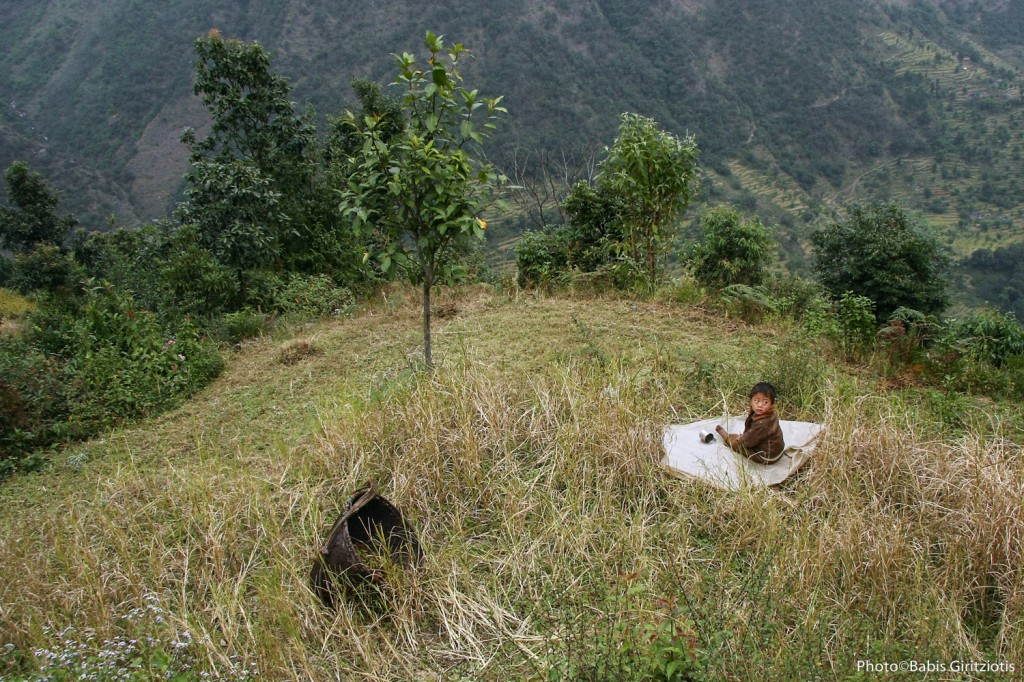 3pointmagazine_Nepal-125
