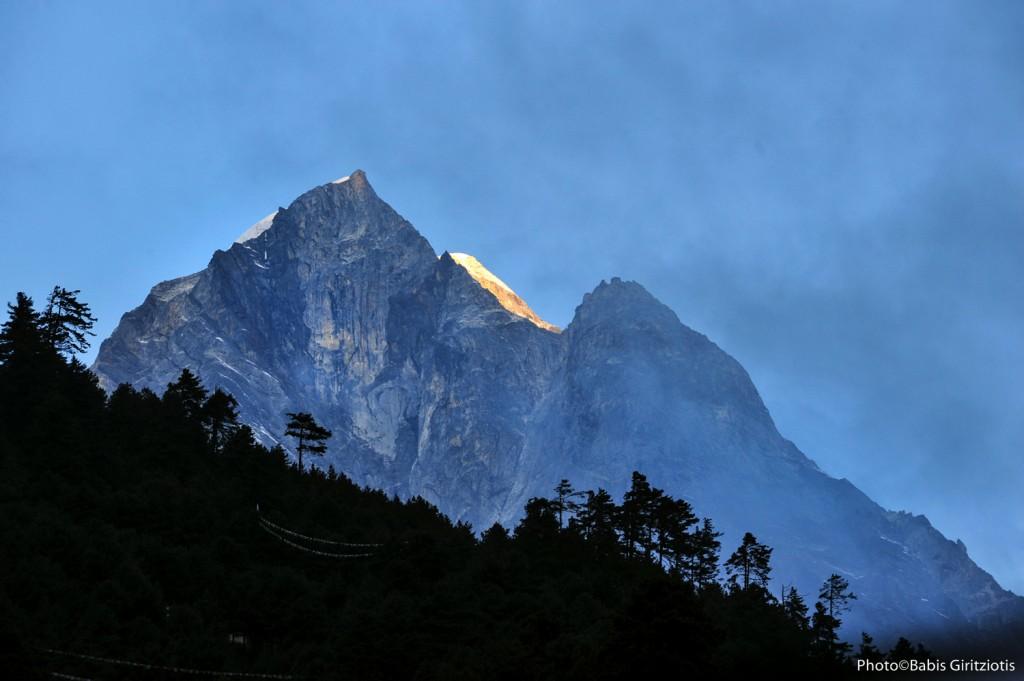 3pointmagazine_Nepal-126