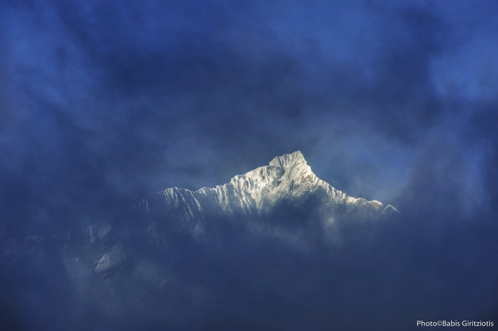 3pointmagazine_Nepal-127