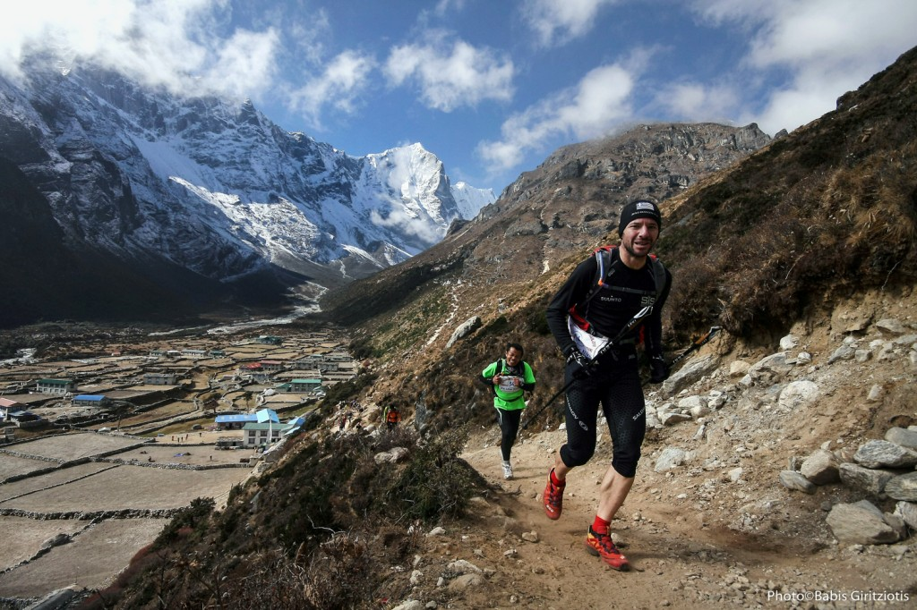 3pointmagazine_Nepal-128