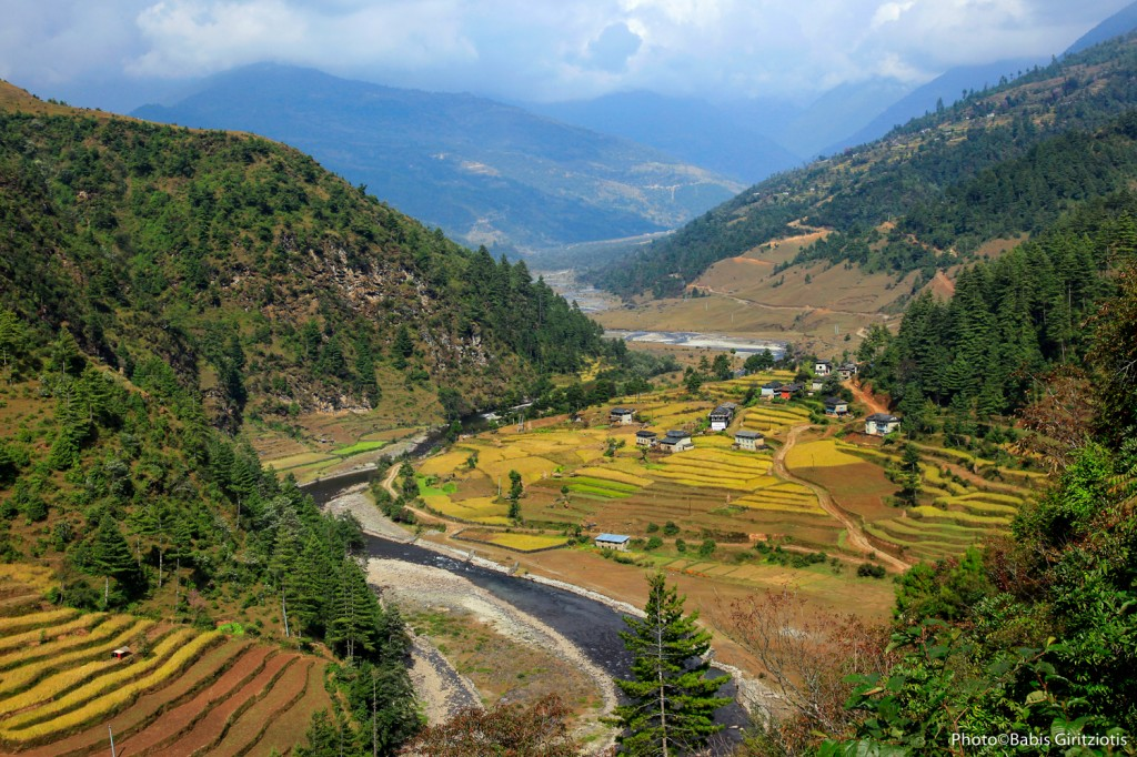 3pointmagazine_Nepal-129