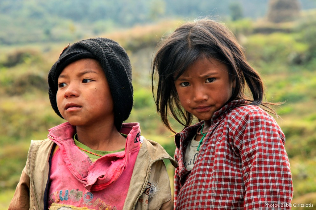 3pointmagazine_Nepal-130