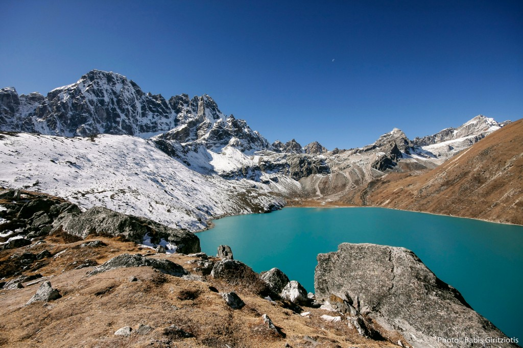3pointmagazine_Nepal-132