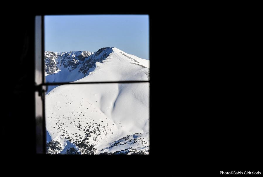 3pointmagazine_landscapes-3