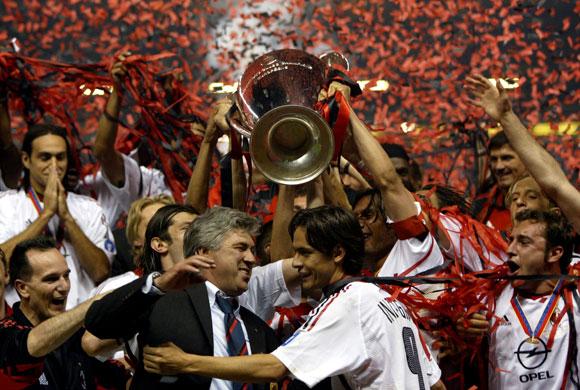 carlo_Champions League