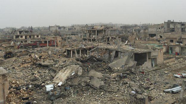 kobane-ruins-4