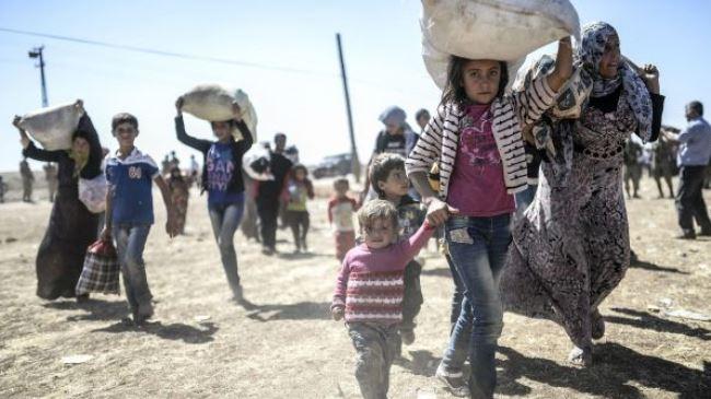 kobani-prosfyges