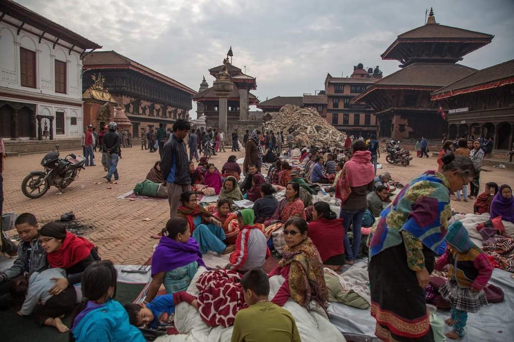 nepal4