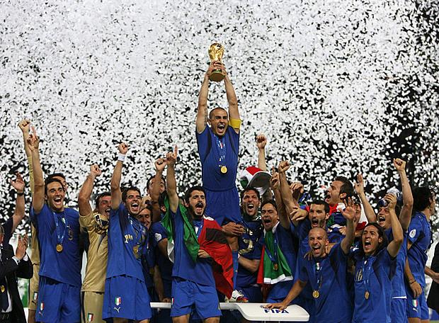 mundial2006