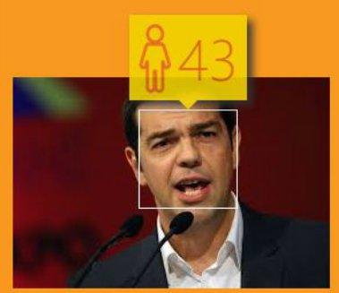 tsipras_prin
