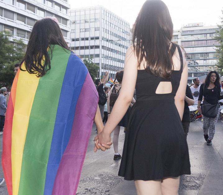 athens pride 2015 12