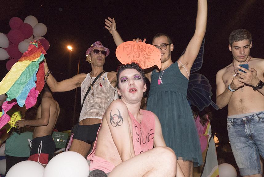 athens pride 2015 14