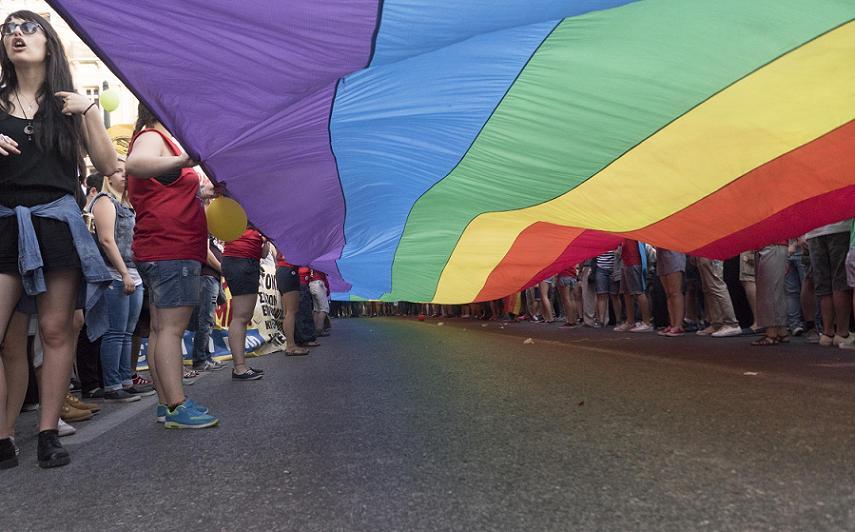 athens pride 2015 17