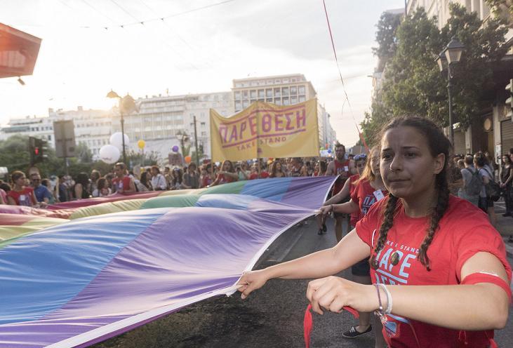 athens pride 2015 2