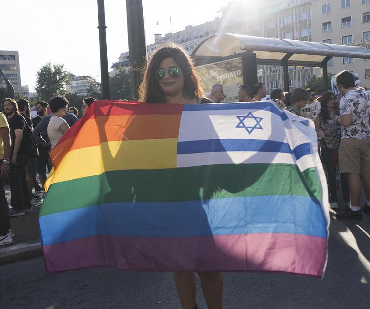 athens pride 2015 5