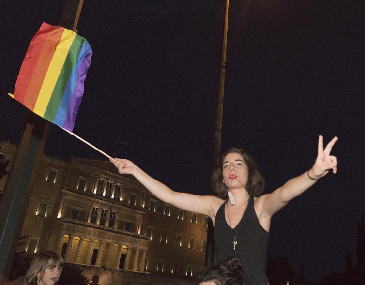 athens pride 2015 9