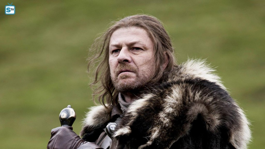 eddard-ned-stark-1280-1-_FULL