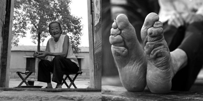 λεσβίες πόδια εικόνες