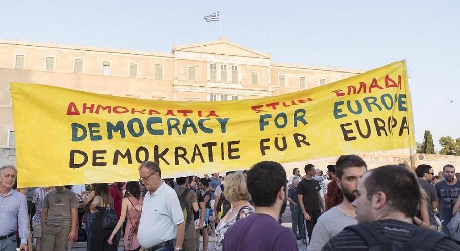 syntagma 17.6 18