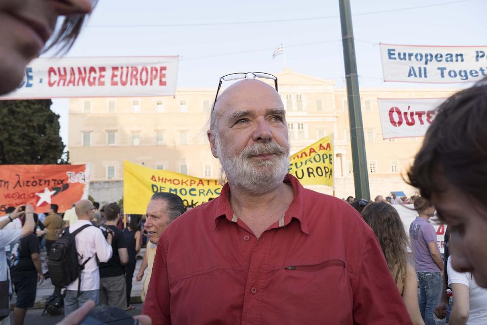 syntagma 17.6 3