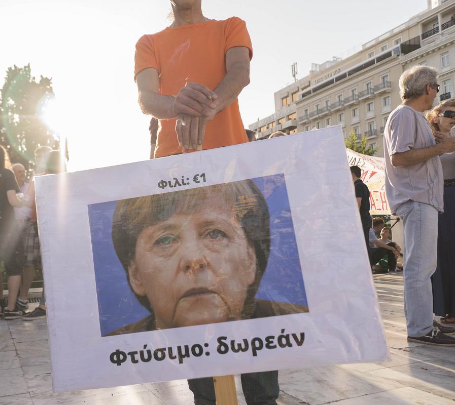 syntagma 17.6 9