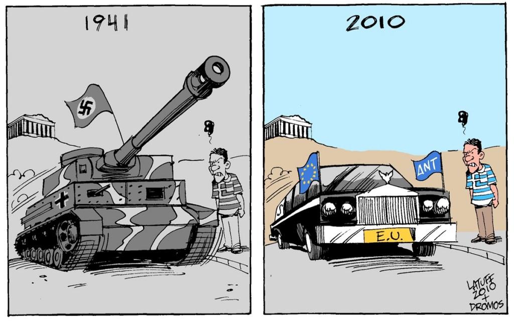 00-carlos-latuff-greece-under-occupation-2010