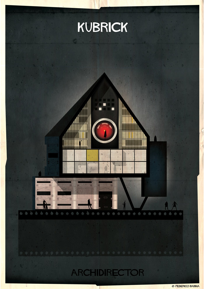 05_ARCHIDIRECTOR_Stanley-Kubrick-01_700