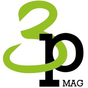 3pointmagazine