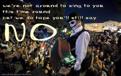 Tiger_Lillies