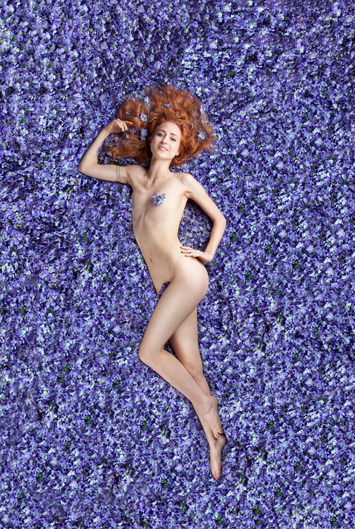 body-positivity-women-photography-american-beauty-carey-fruth-9