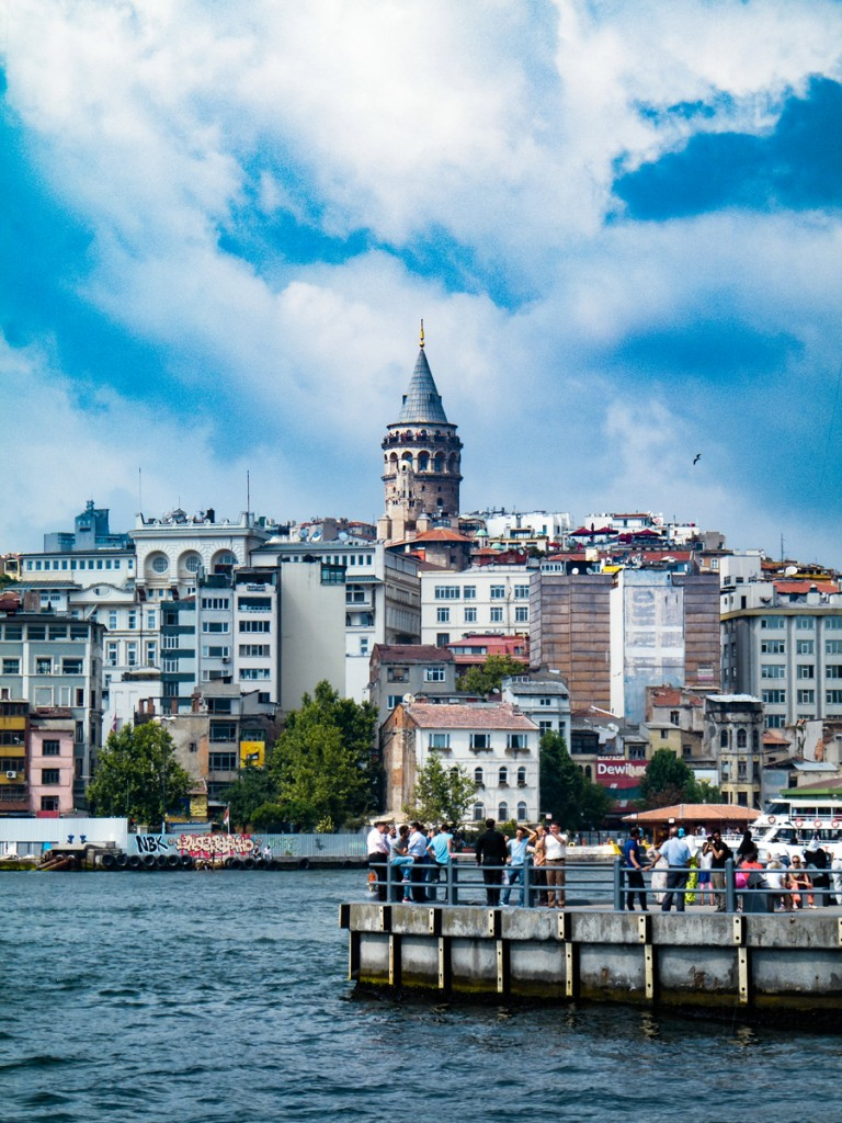 Κωνσταντινούπολη (11)