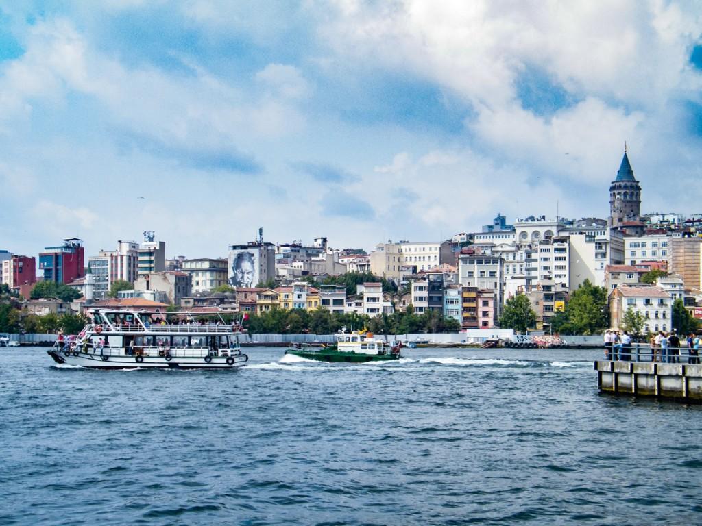 Κωνσταντινούπολη (12)