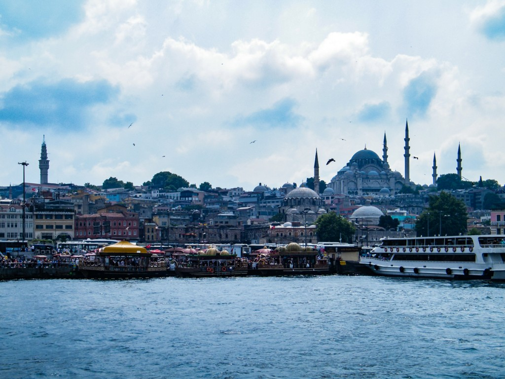 Κωνσταντινούπολη (13)