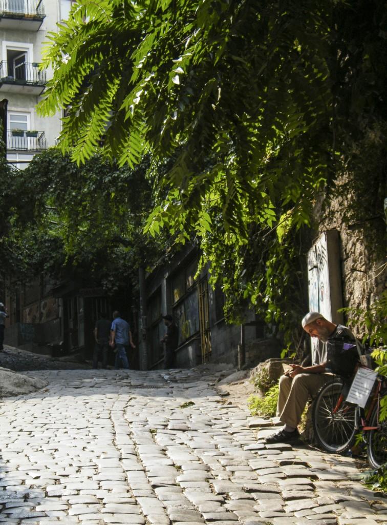Κωνσταντινούπολη (15)