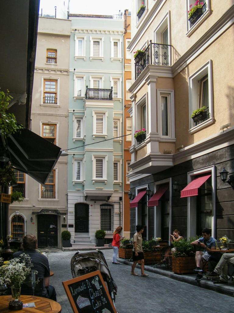 Κωνσταντινούπολη (16)