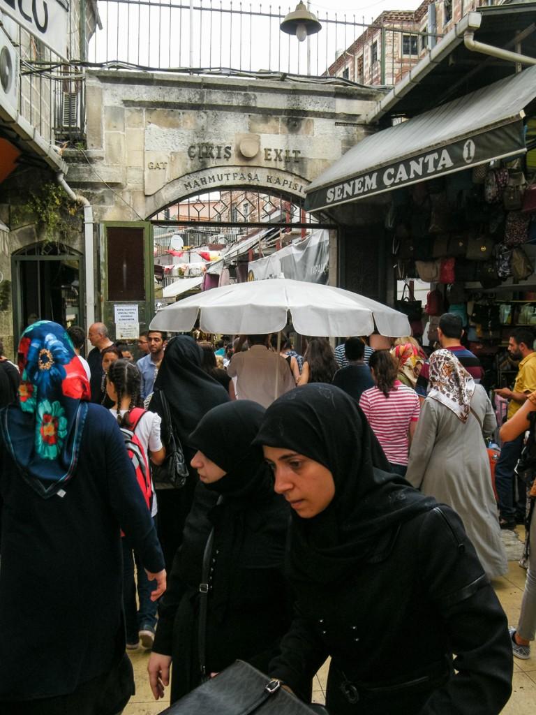 Κωνσταντινούπολη (4)