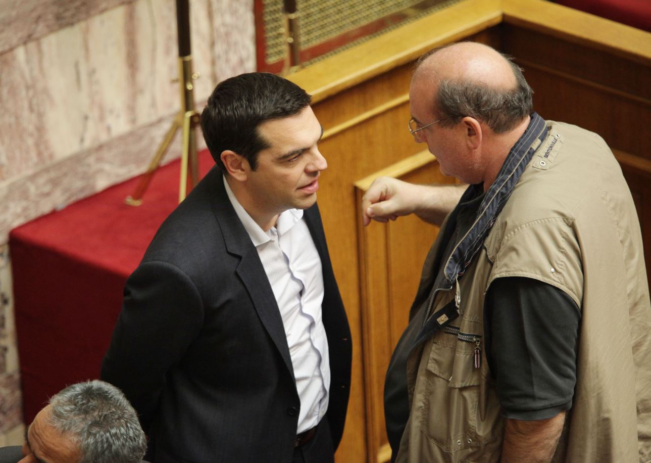 tsipras_filis