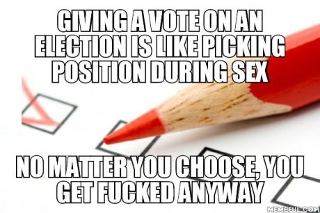 voting-elections-sex-choice